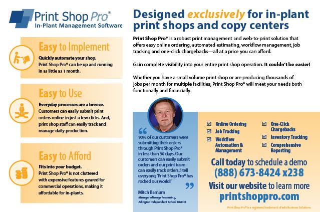 __LINK__ Download Printshop Pro Postcard-Made-Easy-PSP-8.875x5.875-4C-REV32