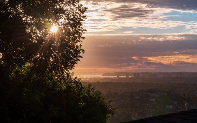 I Heart Sunsets 2